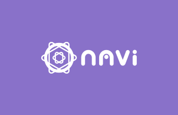 Projeto do NAVI ganha edição especial da Revista Brasileira de Inovação Tecnológica em Saúde