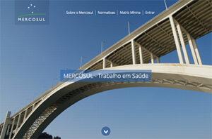 Plataforma MERCOSUL
