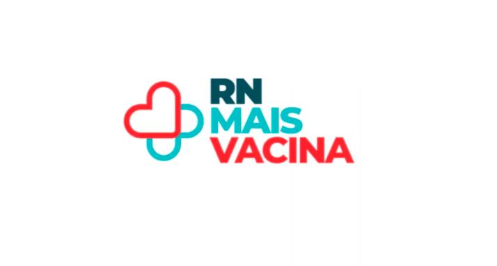 NAVI colabora com criação de sistema de monitoramento + Vacina RN