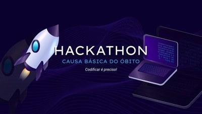 NAVI e IFRN lançam Hackathon on-line com R$7 mil em prêmios